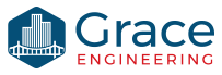 Grace Engineering PLLC