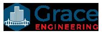 Grace Engineering PLLC